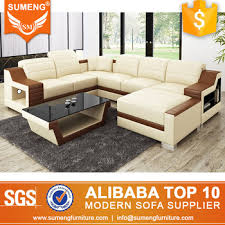 Buy Modern Furniture Impressive Inspiration