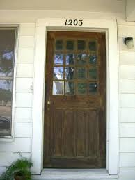 average cost to replace front door front doors how much does it cost to replace a