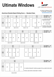 industrial garage door dimensions. Industrial Garage Door Dimensions Size Creditrestoreus Sizes Dors And Windows Decoration Standard E