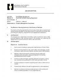 Sample Resume For Merchandiser Job Description Task Forcehecklist District Manager Retailover Letter In Resume 83