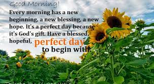 Good Morning Search Quotes Best of Good Morning Search Quotes Happy Morning Images Good Morning