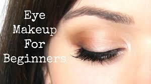 basic makeup steps. basic makeup steps