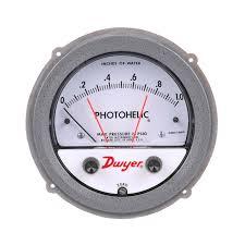 10 Pulse Speedometer Calibration Chart Series 3000mr 3000mrs