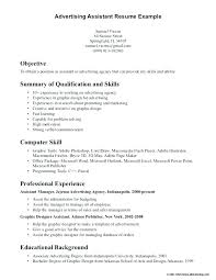dental student resumes sample resumes for dental assistants sample resume dental assistant