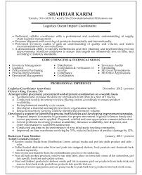 Fbi Resume Template Pretty Fbi Resume Template Pictures Inspiration Professional 30