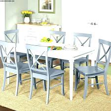 dinette table sets tiny kitchen table small kitchen nook small kitchen table sets breakfast nook dinette table