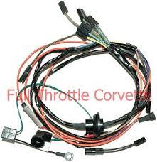 1966 corvette dash wiring diagram images corvette dash wiring harness pictures wiring harness wiring