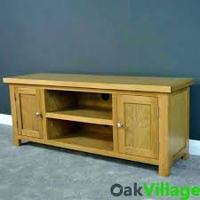 Mission Style Corner Tv Stand Credenza Stand Mission Style After ...