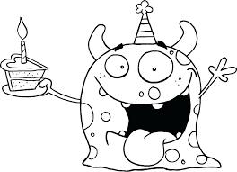 printable kid birthday cards free printable kids birthday card invitation card best of best free