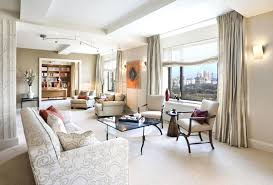 living room paint ideas neutral colors cool living room decorating ideas neutral colors in attractive home