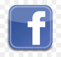 facebook transparent. Interesting Transparent PNG Intended Facebook Transparent K