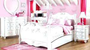 princess bedroom furniture. Disney Princess Furniture Girls Bedroom Artistic  Master Interior Set . N