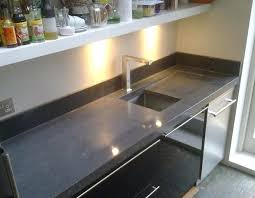 polished concrete countertops diy cost how much do worktop surfaces ltd design ideas remarkable extraordinary