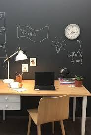 ... Chalkboard Paint-Interior/Exterior ...