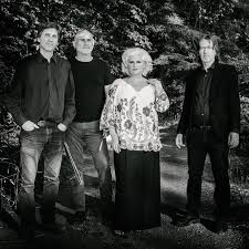 <b>Cowboy Junkies</b> on Spotify