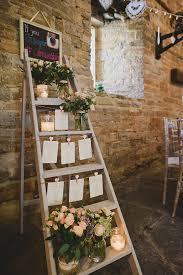 Creative Wedding Seating Plan Ideas Chwv