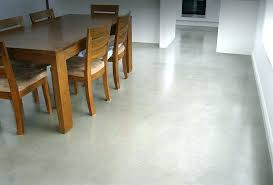 concrete floors in home polished concrete floors home 8 grind and seal residential polished concrete floors concrete floors in home