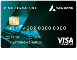 Don't worry about your due dates for credit card bill payment as you can pay your credit card bills from anywhere and anytime on paytm. Axis Bank Credit Card Payment By Debit Card Credit Walls