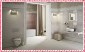 beautiful bathrooms colors. Wide And Spacious Bathrooms To Tile Colors With Modern Bathroom Combinations Beautiful