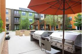 midtowne bath house austin. mention us. rent here. claim $200. | apartmentsearch.com midtowne bath house austin x