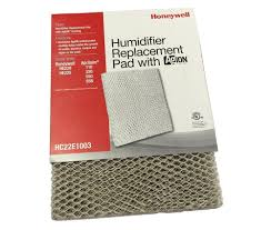 honeywell whole house humidifiers almiragrup honeywell hc22e 1003 humidifier pad genuine new