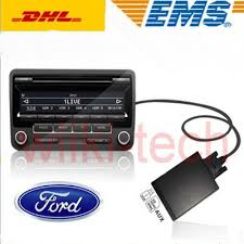 ford 6000 cd player wiring ford image wiring diagram 6000cd wiring diagram 6000cd auto wiring diagram schematic on ford 6000 cd player wiring