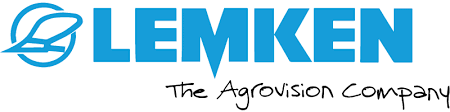 """Résultat de recherche d'images pour """"LEMKEN"""""""