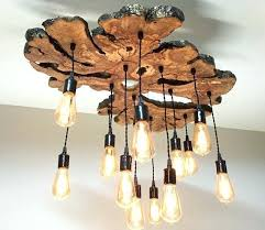 image of best modern rustic lighting chandeliers bedroom country