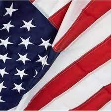 ขายดีสุดๆ ธงเมกา ธงอเมริกา ผ้างานเย็บทั้งผืน งานคุณภาพที่สุด ธงยูเอส ธงusa  ธงus ธงสหรัฐ ธงชาติเมกัน ธงชาติสหรัฐอเมริกา ตกแต่งบ้าน home décor  ของแต่งบ้าน