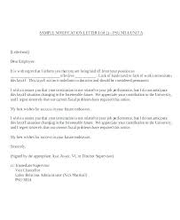 Sample Layoff Letter Temporary Layoff Letter Template Sample Ontario