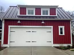 Garage Door garage door exterior trim photographs : Vinyl Garage Door Trim Home Depot Best Doors Gates 4 Less Images ...