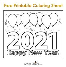 But, ultimately, the best kid sheets for you and your child are the ones that are cozy and speak to their personality. 40 New Year S Eve Party Ideas For Kids Kids Activities And Games