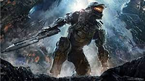 Games Wallpapers Hd 1080p HD 2013 ...