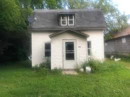Bartelt to book an appointment. Gresham Wi Real Estate Gresham Homes For Sale Realtor Com