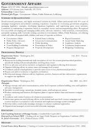 Government Resume Templates New Resume Builder Com Unique Government Resume Builder Luxury Federal