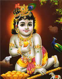Hindu God Wallpaper Download For Mobile ...