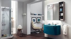 modern bathroom colors. View In Gallery Contemporary Bathroom With Bright Accent Color Modern Colors I