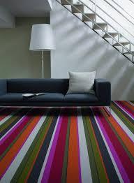 Designer Striped Carpet Striped Carpet Striped Carpets Designer Strip Carpet