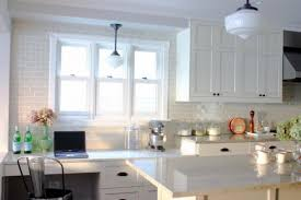 White Kitchen Uk Innovative Kitchen Cabinet Uk To Your Kitchen Interior Decorating