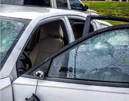 door glass car window repair and replacement