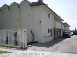 apartments for rent in bell gardens. Beautiful Gardens 6034 FRY STREET On Apartments For Rent In Bell Gardens L