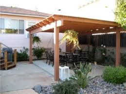 detached patio cover plans. Fine Plans Patio Cover Designs Free Standing Facebook Twitter Google Detached  With Plans R