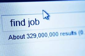 Good Sites To Look For Jobs Show You The Top Websites To Look For A Job In France Job