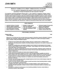 manager resume sample general manager resume template premium resume samples example
