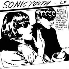 <b>SONIC YOUTH</b> • <b>Goo</b> • Album Classics REVIEW • Peek-A-Boo ...