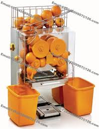Automatic Products Vending Machine Manual Interesting Free Shipping Commercial Manual Feed Automatic Fresh Fruit Lemon