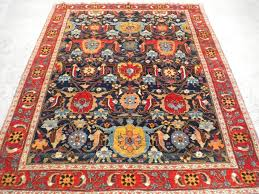 full size of rugs second hand persian rugs uk ethnic rugs uk chinese rugs who