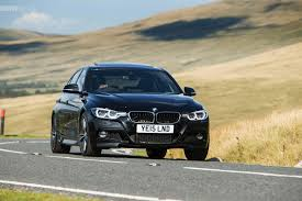 2018 bmw 340i m sport. unique bmw full size of bmwbmw x52018 x7 car bmw x5 m 2018 suv  to bmw 340i m sport