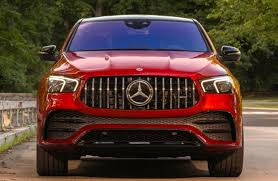 Visit cars.com and get the latest information, as well as detailed led intelligent light system. 2021 Mercedes Benz Amg Gle Coupe Queens Ny
