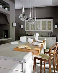 kitchen island lighting pendants. Lighting Pendants For Kitchen Islands Track Kitchens Vintage 2018 With Enchanting Pendant Lights Over Island Contemporary Light Glass Pictures E